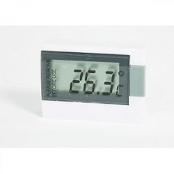 Termómetro Digital de Ambiente - 5807