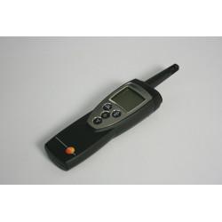 Termohigrómetro Digital - 625