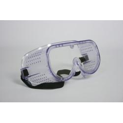 Gafas de Seguridad - Amplivision