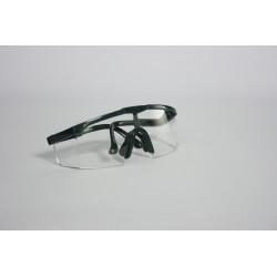 Gafas de Seguridad - Sava