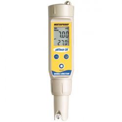 pHmetro - WP30