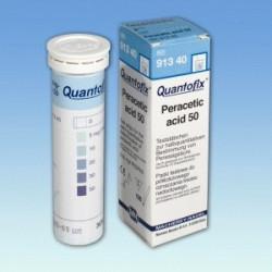 QUANTOFIX - Ácido Peracético