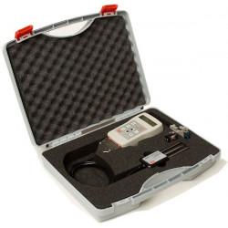 Sensor WET-2K4