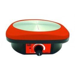 Agitador Magnético Compacto uniSTIRRER 2