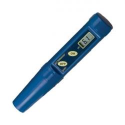 pHmetro digital de bolsillo - pH51
